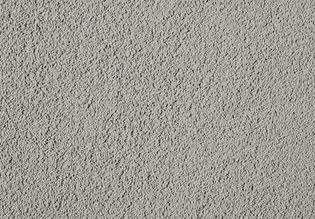 Colors And Tints For Stucco 171 M Amp I European Stucco And